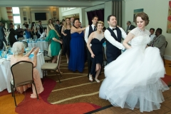 cherry-hill-wedding-dj