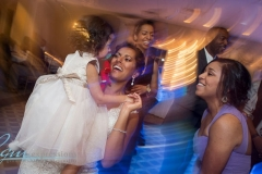 cherry-hill-wedding-receptions-dj
