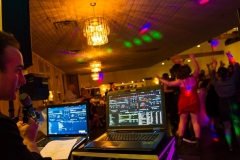 dj-emcee-entertainer-nj