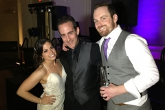 wedding-reception-djs-new-jersey