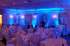 wedding-uplighting-new-jersey